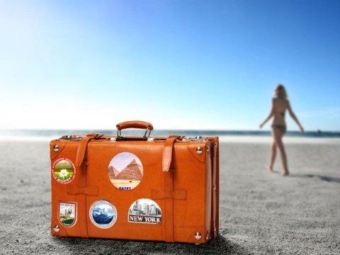 Servizi al turismo