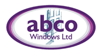 ABCO Windows Ltd logo