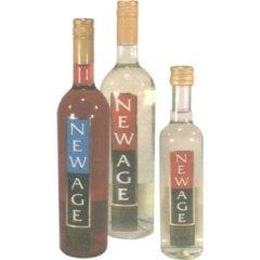 vino bianco e rosato, erboristeria, roma