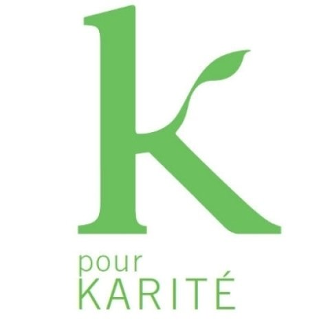 prodotti karite