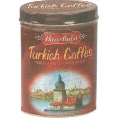 caffe turco, erboristeria, roma