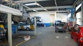 revisioni auto, revisioni furgoni