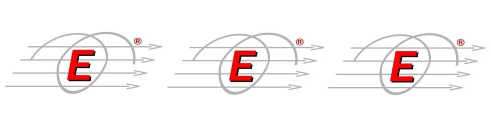 ELETTROMAGNETI