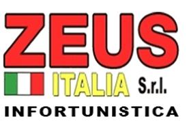 Zeus Italia S.r.l