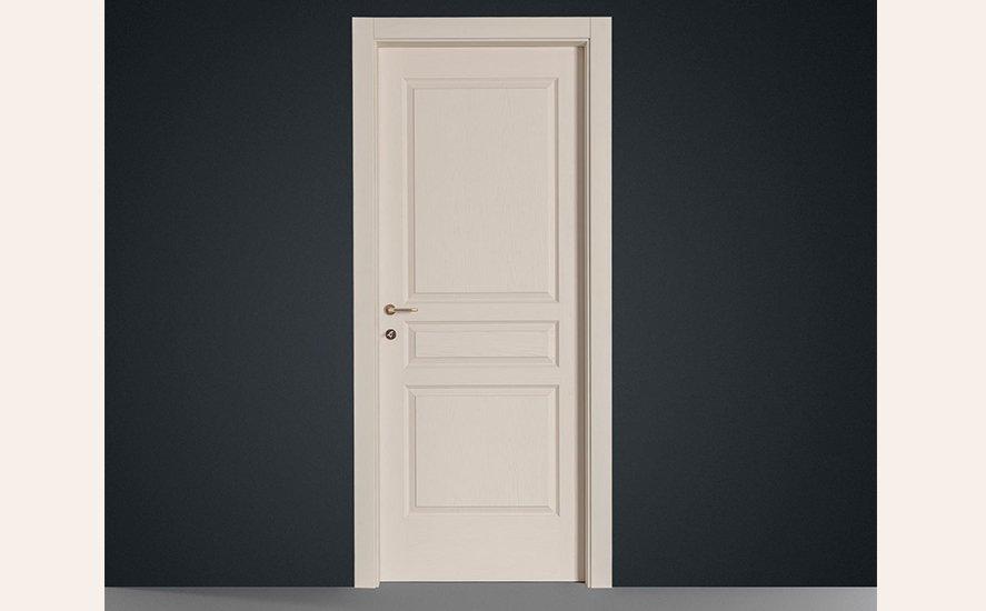 Porte interne Imic