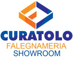 INFISSI CURATOLO - LOGO