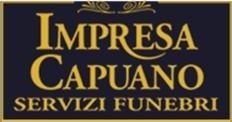 Onoranze Funebri - Impresa Capuano