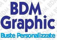 Logo_BDM Graphic