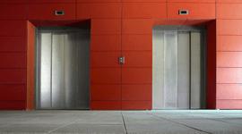settore ascensoristico dal 1970