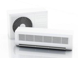 pompe di calore e climatizzatori