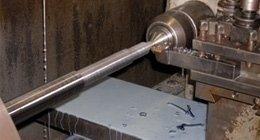 costruzione particolari meccanici