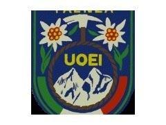 U.O.E.I Sezione di Faenza