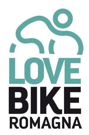 i love bike romagna
