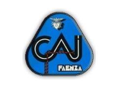 CAI Faenza