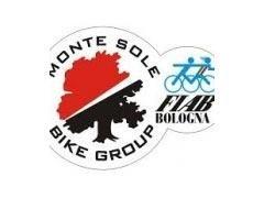Monte Sole Bike Group