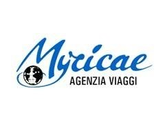 Agenzia Viaggi Myricae