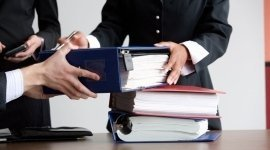 consulenza fiscale, fisco, consulenza societaria