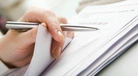 agenzia delle Entrate, centro per l'impiego, diritto del lavoro