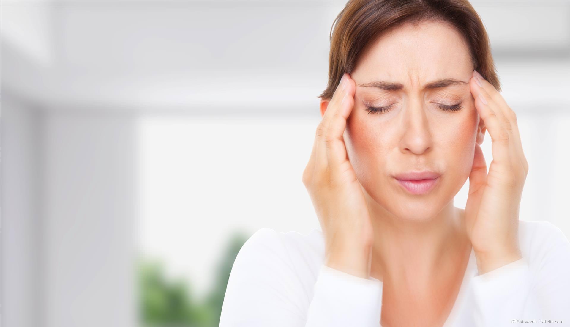 Zähneknirschen, Ohrenschmerzen: Behandlung von Kiefergelenks-Problemen