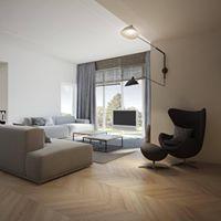 Realizzazione design d'interni