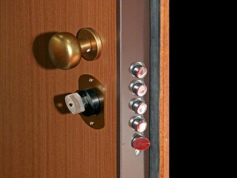 Servizio di sblocco serrature e apertura porte