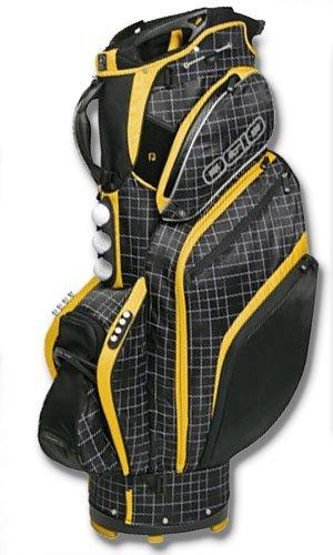 ogio sultan golf bag