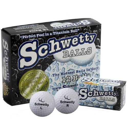schwetty balls