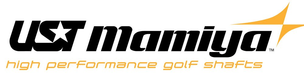 ust mamiya proforce golf shafts