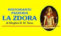 Ristorante pizzeria lazdora a ripapersico portomaggiore