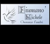 Onoranze funebri Fiumano'