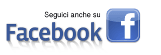 www.facebook.com/Pizzeria-San-Lorenzo-Da-Mastro-1809730259252884/timeline