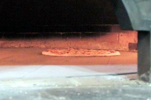 pizza legna asporto