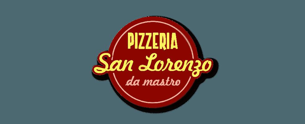 Pizzeria San Lorenzo