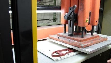 produzione calzature