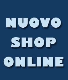 shop.officineinformatiche.biz/