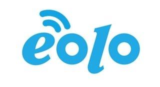 www.eolo.it/