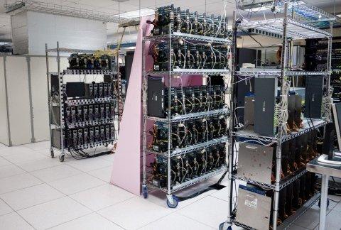 assistenza informatica aziende