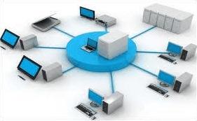 progettazione reti aziendali