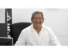 specializzazioni DR. Giovanni Perdonò