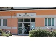 centro medico DR. Giovanni Perdonò
