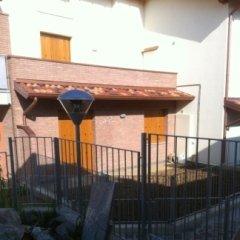 Porte Daminano