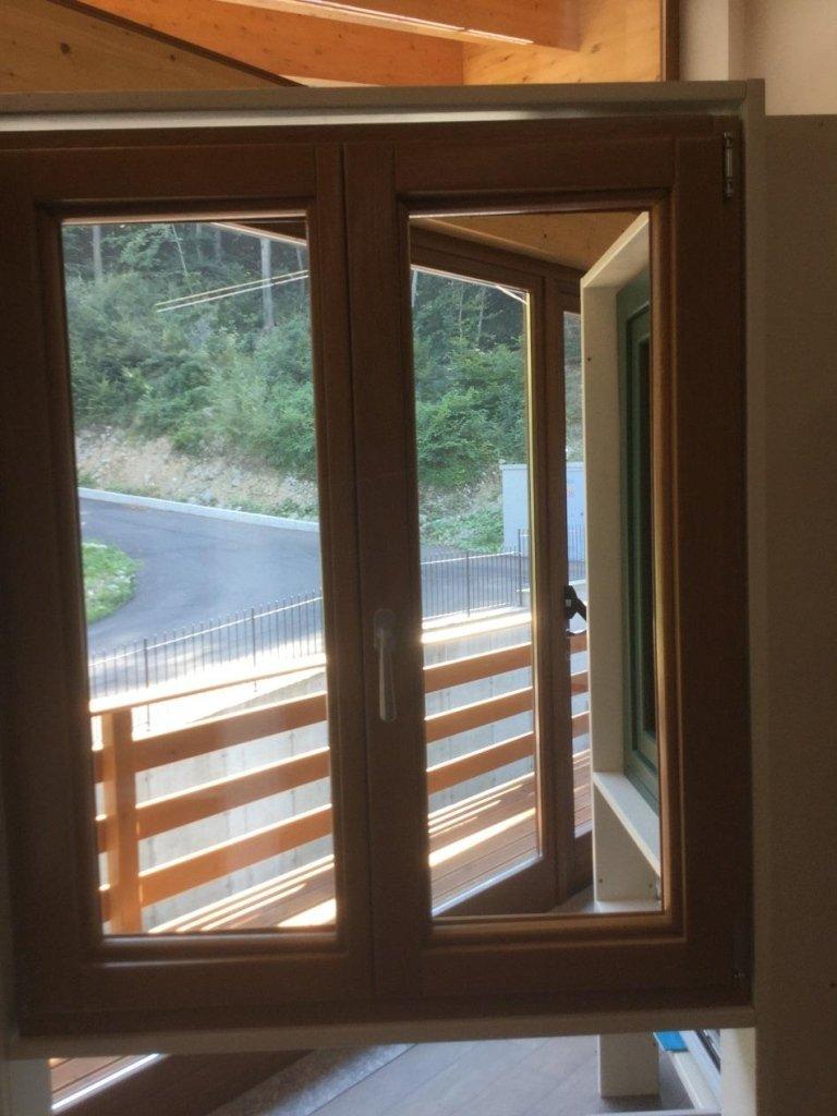 finestre bergamo