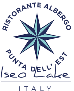 RISTORANTE ALBERGO PUNTA DELL'EST