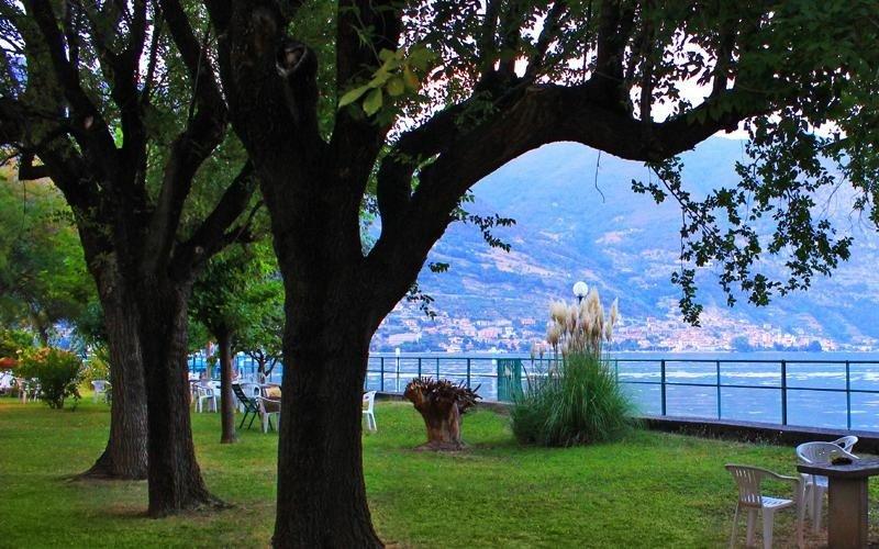 Albergo Ristorante Punta dell