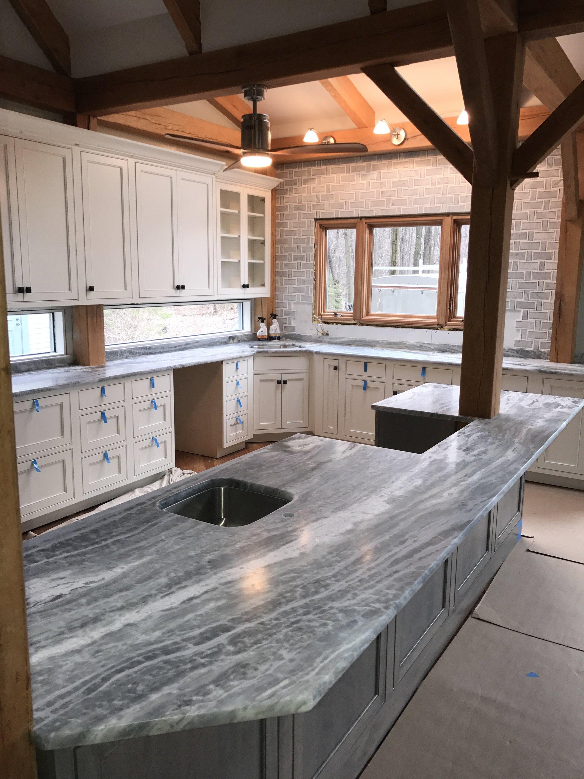 kitchen remodel chautauqua ny jamestown ny view all