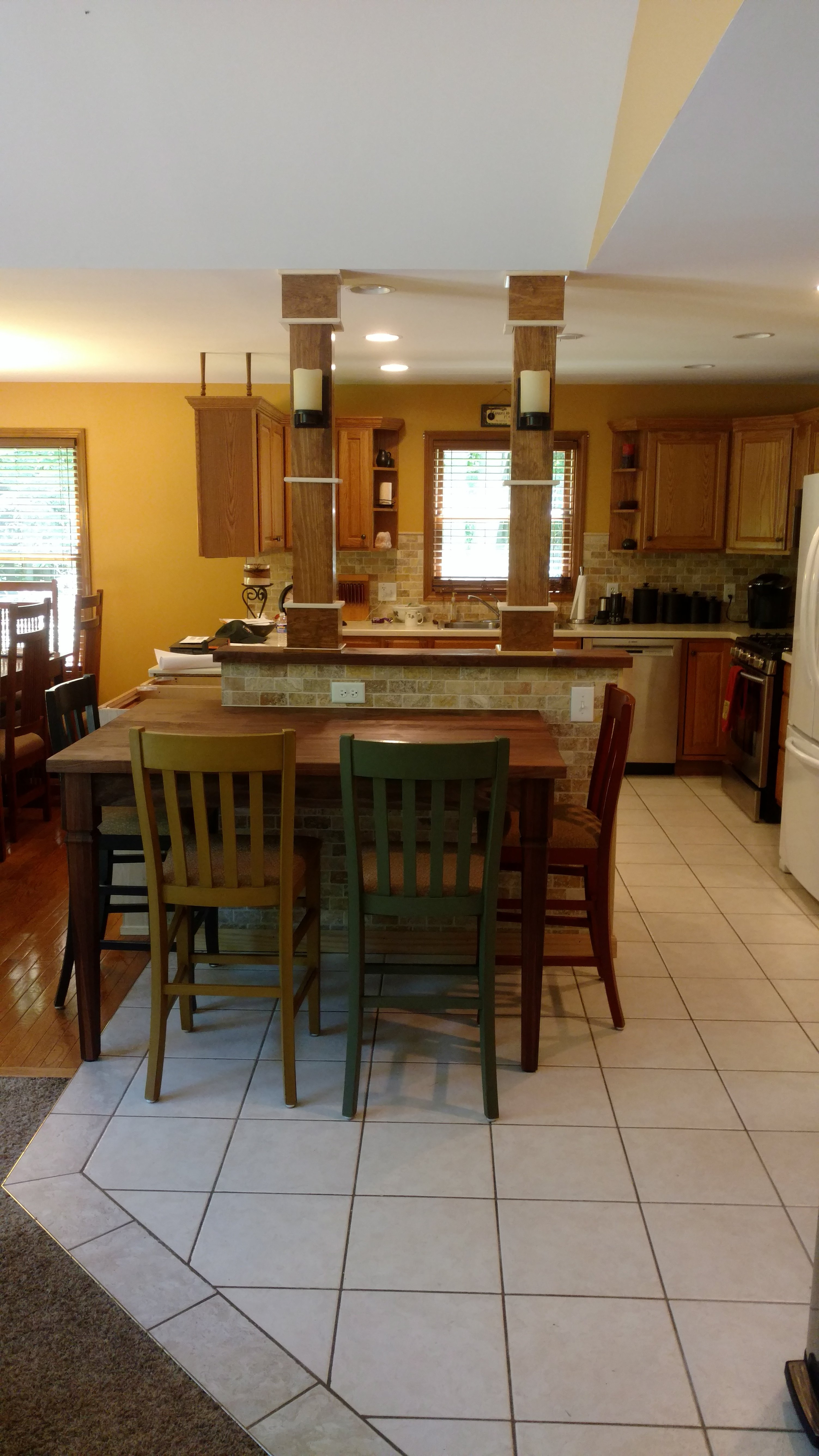 kitchen remodel chautauqua ny jamestown ny kitchen remodel jamestown ny