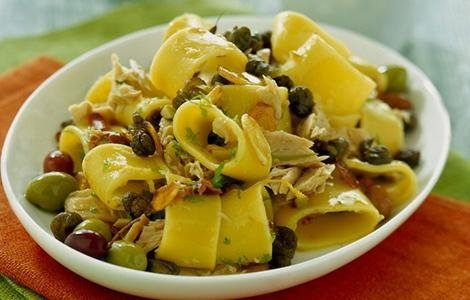 Dolce & Salato Roma