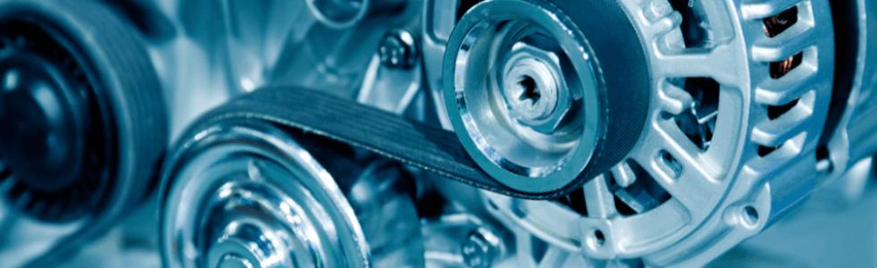 Rettifica motori e cilindri