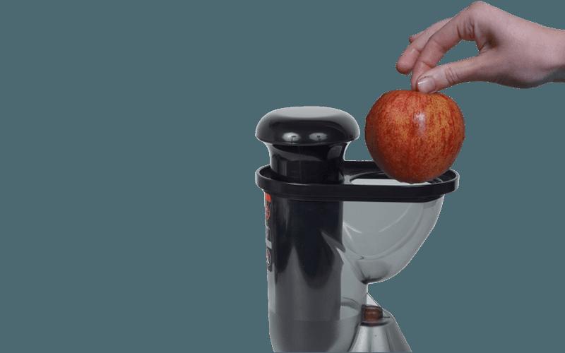 estrattori di succo Juis Art