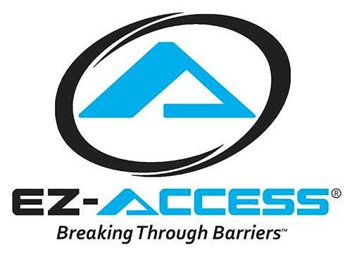 Wheelchair Lifts North Little Rock, AR